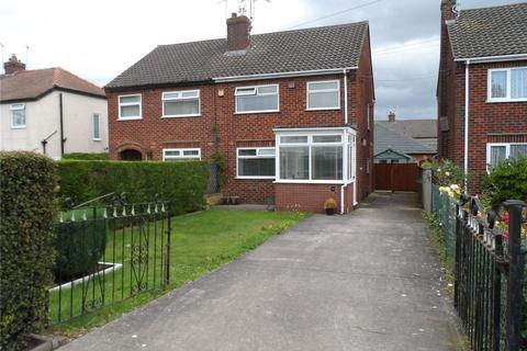 3 bedroom semi-detached house for sale - Saltney Ferry Road, Saltney, Chester, CH4