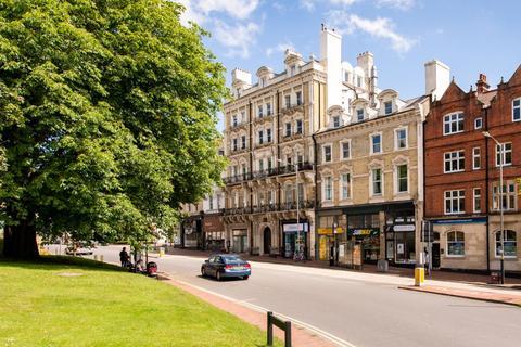 2 bedroom apartment to rent - Kentish Mansions, London Road, Tunbridge Wells