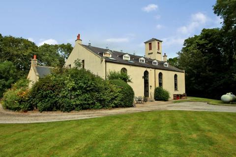 4 bedroom semi-detached house to rent - Banchory Devenick, , AB12