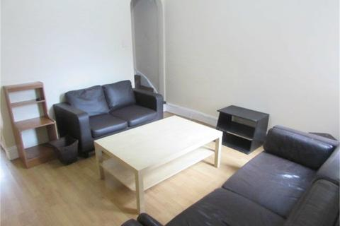 5 bedroom terraced house to rent - Gulson Road, Coventry, West Midlands