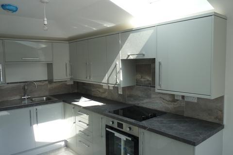 2 bedroom flat for sale - Heart of Edenbridge
