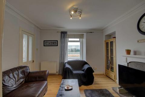 2 bedroom flat for sale - Shore Street, Inverness, IV1 1NZ