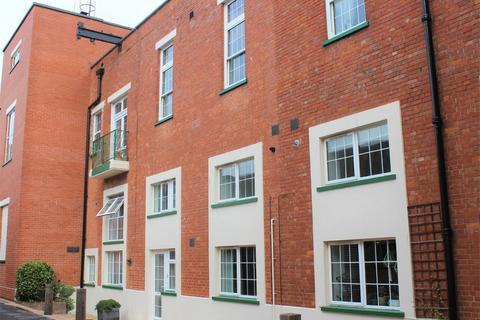 4 bedroom terraced house to rent - Whirligig Lane, Taunton