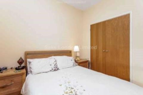 1 bedroom flat to rent - Balham High Road, Tooting Bec, SW17