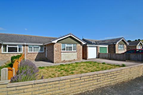 2 bedroom bungalow for sale - Preston