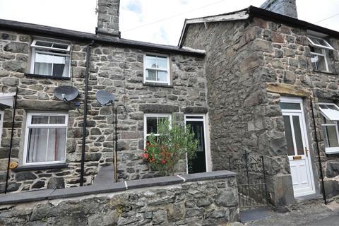 1 bedroom terraced house for sale - Smithfield Lane, Dolgellau, Gwynedd