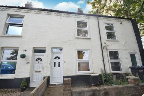 3 bedroom terraced house for sale - Rosary Road, Norwich