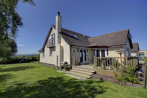 6 bedroom detached house for sale - Kishmuil, Croft Na Creich, North Kessock, Inverness, IV1 3ZE