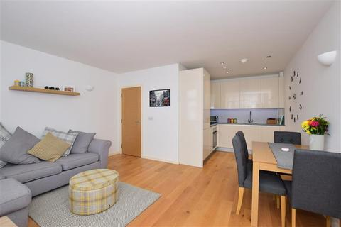 1 bedroom flat for sale - Stafford Road, Croydon, Surrey