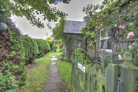 3 bedroom cottage for sale - Loth School House,  Loth, Helmsdale KW8 6HP