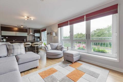 2 bedroom apartment for sale - Law Roundabout, Nerston, EAST KILBRIDE