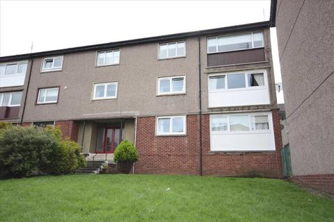 3 bedroom flat to rent - Kirkbean Avenue, Rutherglen, Glasgow