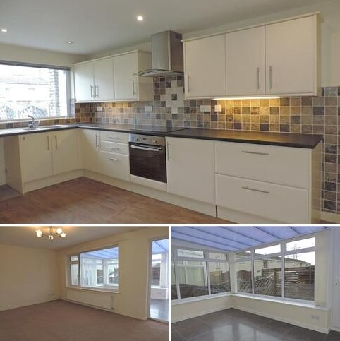 3 bedroom end of terrace house to rent - Lingmoor Rise, Kendal