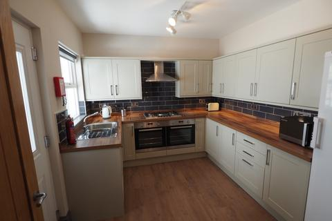 1 bedroom house share - Aynam Road, Kendal