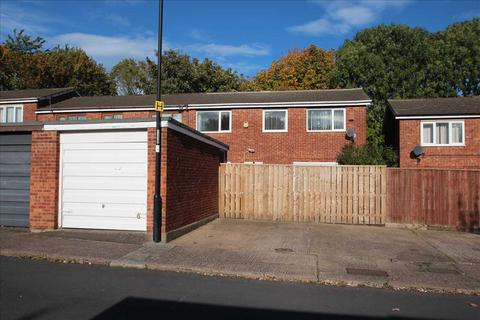 3 bedroom terraced house to rent - Guisborough Drive, New York, North Shields