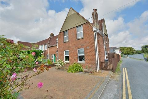 3 bedroom semi-detached house for sale - Cranleigh Road, Southbourne, Bournemouth