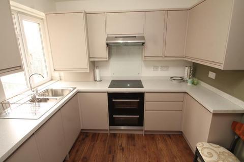 2 bedroom apartment to rent - St Michaels House, Edgbaston