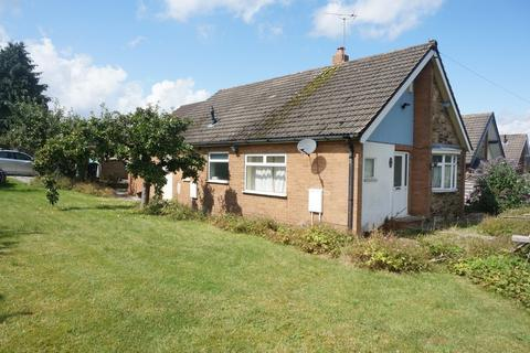 2 bedroom detached bungalow for sale - Clifford Moor Road, Boston Spa, Wetherby, LS23