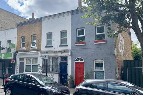 3 bedroom terraced house for sale - Globe Road | Bethnal Green | London | Freehold