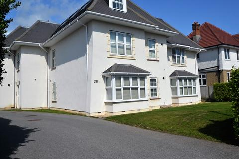 2 bedroom apartment for sale - Newstead Road, Bournemouth