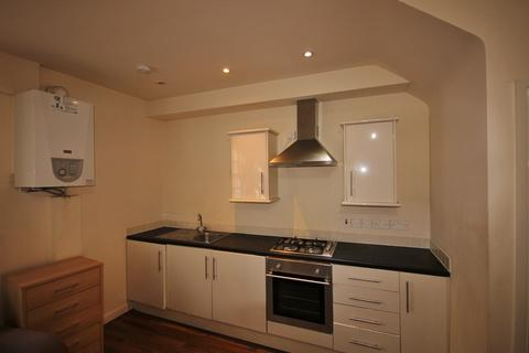 Studio to rent - White Croft Works, Furnace Hill, Sheffield S3