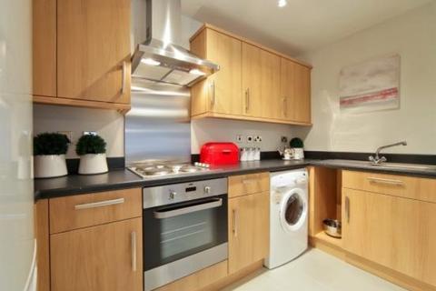 2 bedroom apartment for sale - Longbridge Place, Cooper Way, Rednal