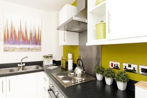 1 bedroom apartment for sale - Longbridge Place, Cooper Way, Rednal