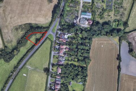 Land for sale - Eastcote Lane, Hampton-in-Arden