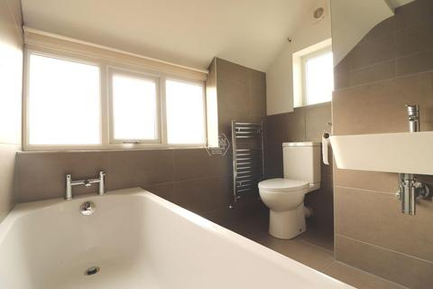 3 bedroom terraced house for sale - Hartington Crescent, Earlsdon, CV5