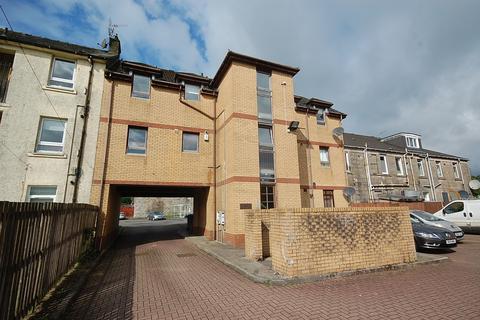 2 bedroom flat for sale - Old Street, Duntocher, G81 6DE