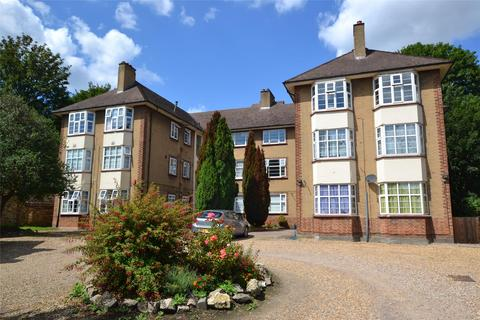 1 bedroom flat for sale - Wandle Court Bridges Lane, Beddington, CR0 4SG