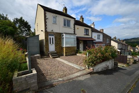3 bedroom end of terrace house for sale - Lynfield Mount , Bradford