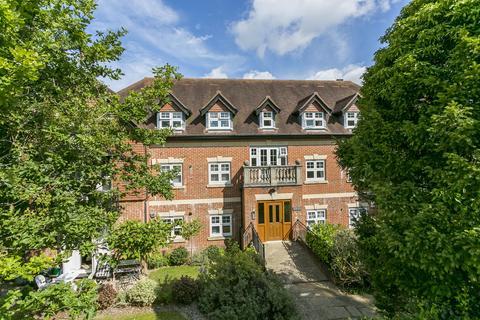 2 bedroom apartment for sale - Greenwood Court, Tunbridge Wells