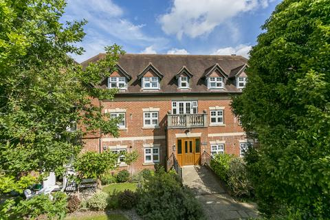 2 bedroom apartment for sale - Greenwood Court, Tunbridge Wells