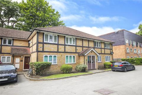 1 bedroom apartment for sale - Aragon Court, Bracknell, Berkshire, RG12