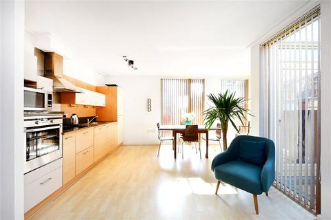 1 bedroom flat to rent - Kilby Court, Greenroof Way, London