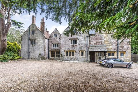 9 bedroom semi-detached house for sale - Upwey, Weymouth
