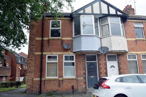 2 bedroom terraced house to rent - Monarch Road, Kingsthorpe, Northampton, NN2