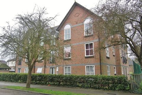 2 bedroom flat to rent - Royal Court, Upper Grosvenor Road, Highfield, Southampton, SO17 1WZ