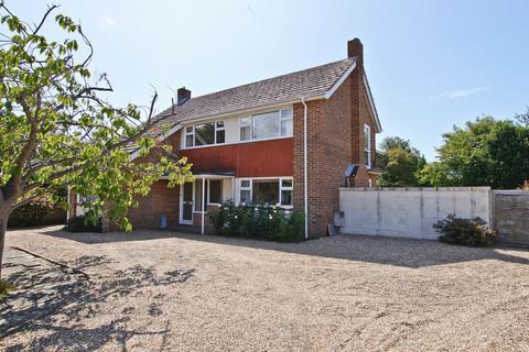 4 bedroom detached house for sale - Cherry Lane, Birdham