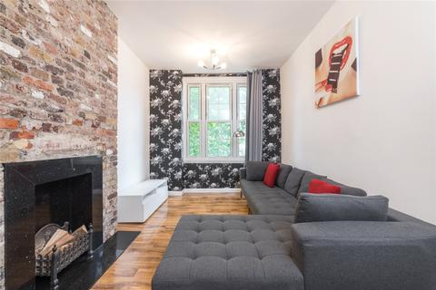 1 bedroom flat for sale - Devon Mansions, Jamaica Road, London