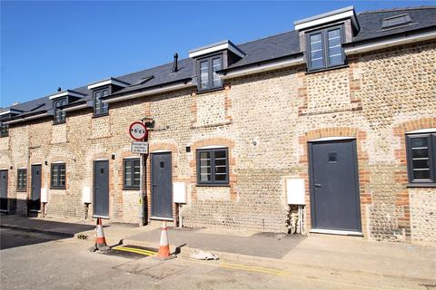 1 bedroom apartment for sale - Littlehampton, West Sussex