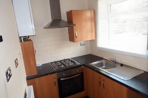 1 bedroom flat to rent - Bourne Street, Netherfield, Nottingham