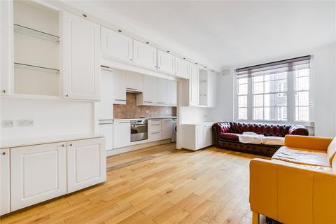 2 bedroom flat to rent - Princess Court, Queensway, London