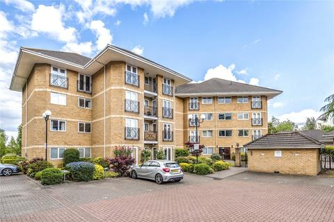 2 bedroom apartment - Norman Place, Reading, RG1