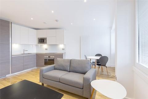 1 bedroom apartment for sale - Riverdale House, 68 Molesworth Street, Lewisham, London, SE13