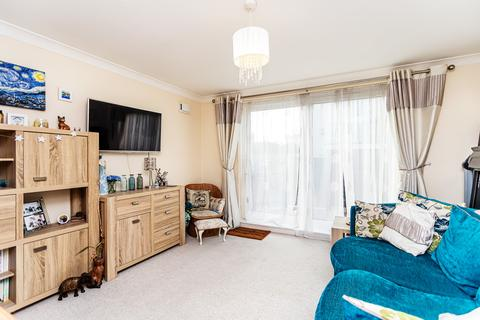 1 bedroom apartment for sale - Belle Vue Road, Southbourne