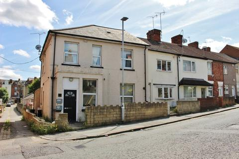 1 bedroom flat to rent - Eastcott Hill, Old Town , Swindon