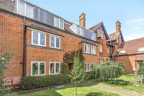 2 bedroom flat for sale - St. Edwards Court, Oakthorpe Road, Summertown, Oxford, OX2