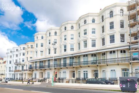 1 bedroom apartment for sale - Marine Parade, Brighton, BN2
